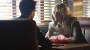Image van-helsing-4670-episode-5-season-1.jpg