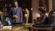Image van-helsing-4675-episode-10-season-1.jpg