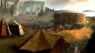 Image riverdale-1484-episode-14-season-3.jpg