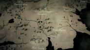 Image riverdale-1488-episode-18-season-3.jpg