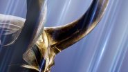 Image venom-6358-poster.jpg