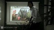 Image lucifer-700-episode-4-season-5.jpg