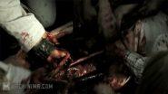 Image lucifer-703-episode-7-season-5.jpg