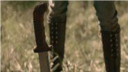 Image who-killed-sara-739-episode-1-season-1.jpg